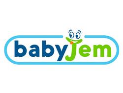BabyJem