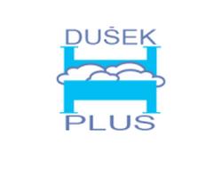 Dušek Plus