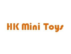 HK Mini Toys