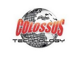Colossus Technology
