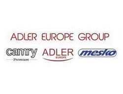 Adler Europe Group