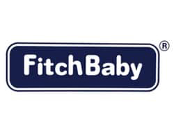 FitchBaby